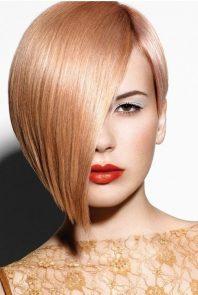 Z Hair Academy Gallery 15