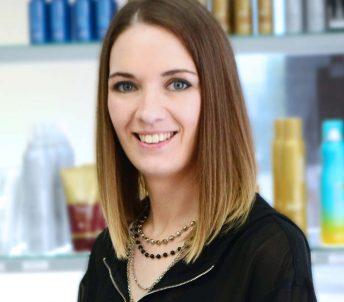 Z Hair Academy Team Tasha Bastemeyer