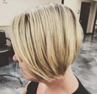 Z Hair Academy Recent Work 5