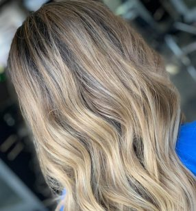 Z Hair Academy Recent Work 12
