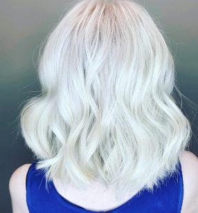Z Hair Academy Recent Work 14