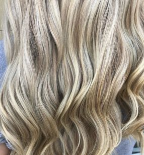 Z Hair Academy Recent Work 15
