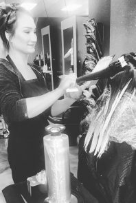 Z Hair Academy Recent 1