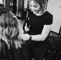 Z Hair Academy Recent 5