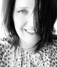 Z Hair Academy Guest Artist Sally Rogerson